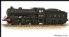 FARISH 372-400A LNER J39 with Stepped Tender 4761 LNER Black (LNER Original) * PRE ORDER £ 114.71 *